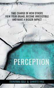 Perception Iseli Hall