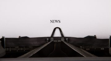 Fake News – a Critical Issue for Communicators
